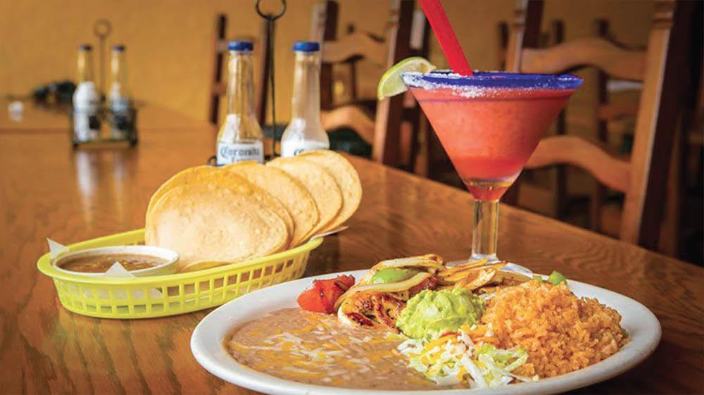 supermex coupons belmont shore ca mexican food coupons belmont shore ca