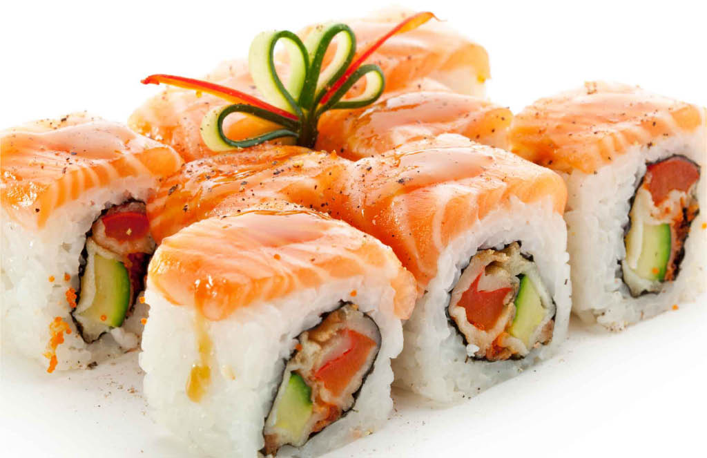 Japanese restaurant coupons Las Vegas