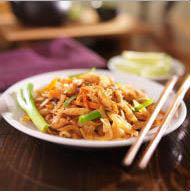 thai food, cuisine, restaurant located in Falls Church, VA