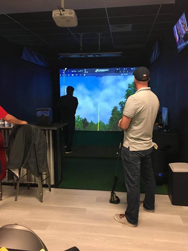 indoor golfing bensalem, indoor golfing oaks, indoor golfing phoenixville, indoor golfing collegeville best golf instructor near me