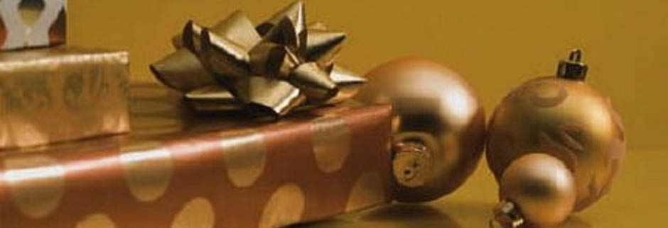 Sykesville Holiday Marketplace gift photo
