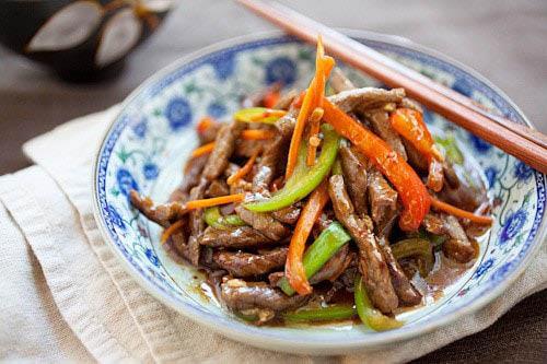 order online, Hunan, Szechuan, Peking, Cantonese; Springfield, Va