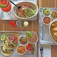 tacos, mexican, authentic, drinks, alcohol, food