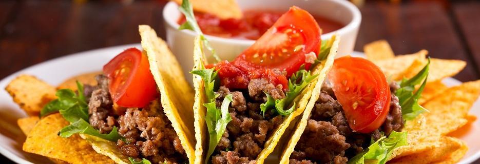 el rancho grande mexican grill cantina taco salsa cincinnati and dayton ohio