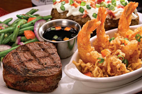 restaurant coupons near me steak restaurant steak shrimp burgers sandwiches