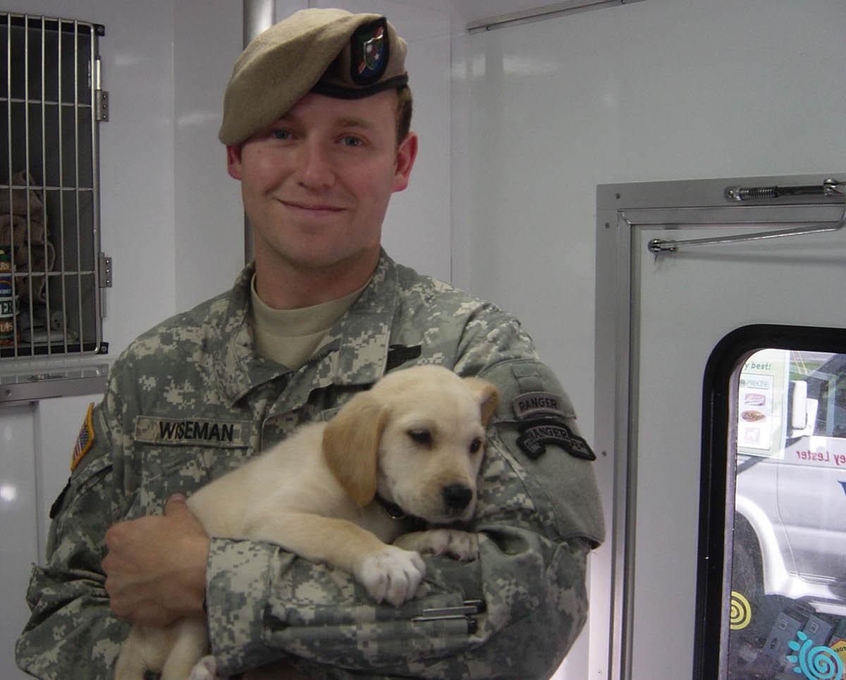 Adoption & Low-Cost Pet Vaccine Clinics; TailsSpin Savannah GA