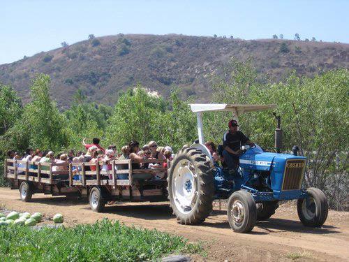 farm tour orange county ca farm tour near me