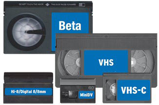 Digital conversion coupon, disount, coupon, old videos, video conversion, hi-8 conversion, hi-8, digital8, digital, vhs conversion, vhs, gift, home videos, film, 8mm film, 8mm, home video conversion, dvd, promo code, video recovery, sunrise