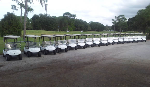 public golf course putting greens save on golf lessons save on golf supplies golf clubs discount golf