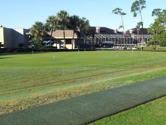 local golf course golf course near me
