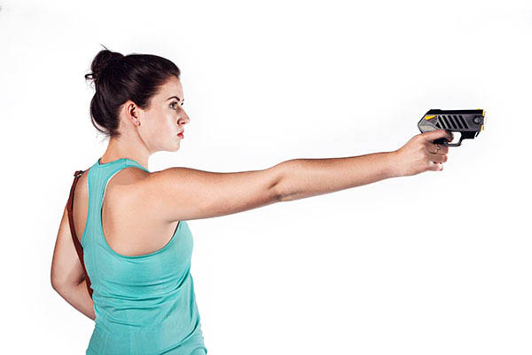 self defense items, self defence tools, self defense classes for adults near me