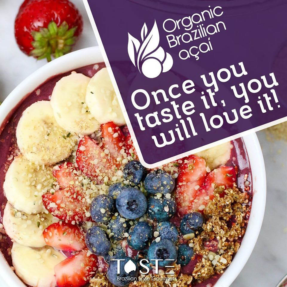 acai coupons near me healthy food coupons near me