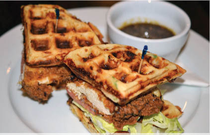 tavern at valley forge,craft beers,dine in,take out,dinner in norristown, burgers, pizza