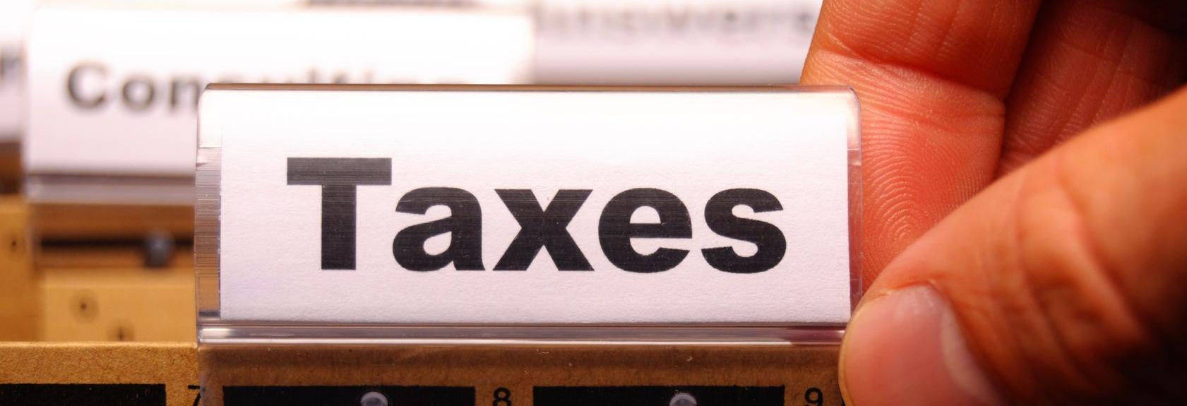 JHFA Services Inc will help you file late and infiledtaxes fro 2018.