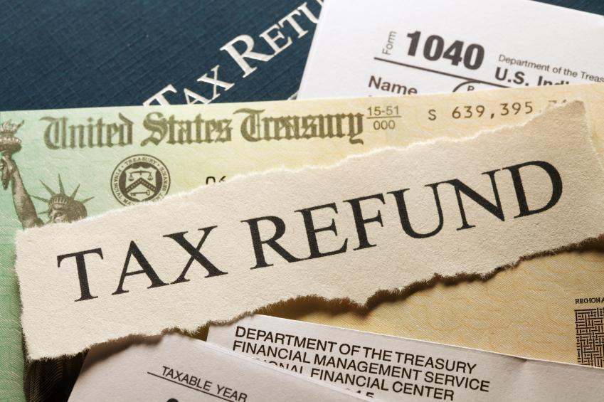 taxes, 1040, returns, refund, tims tax service, saunders, tina, money, oak ridge drive, hagerstown, md