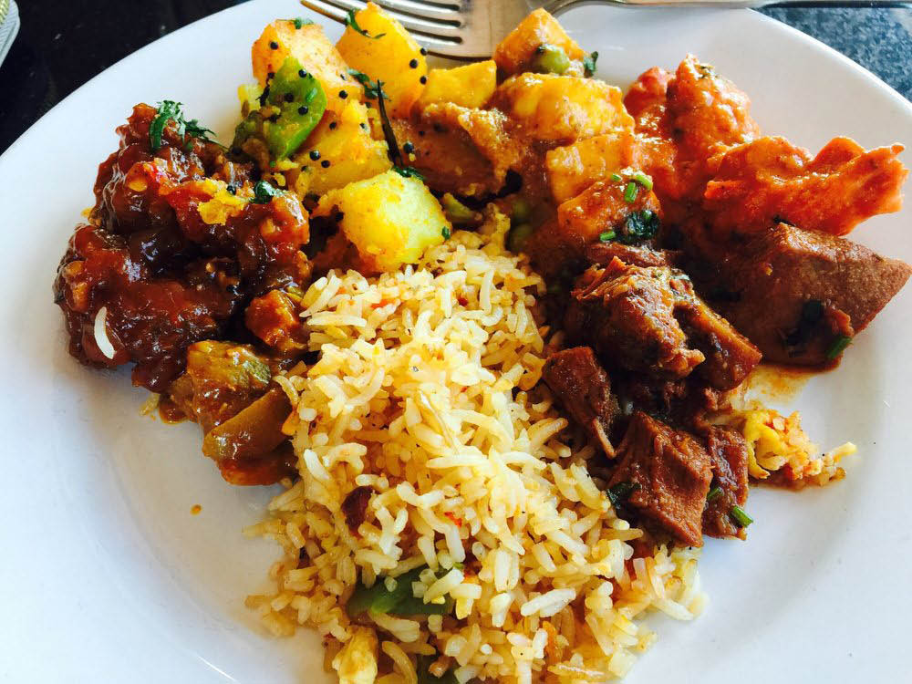 indian cuisine, authentic, catering, buffet, all you can eat, tandoori; gaithersburg, md