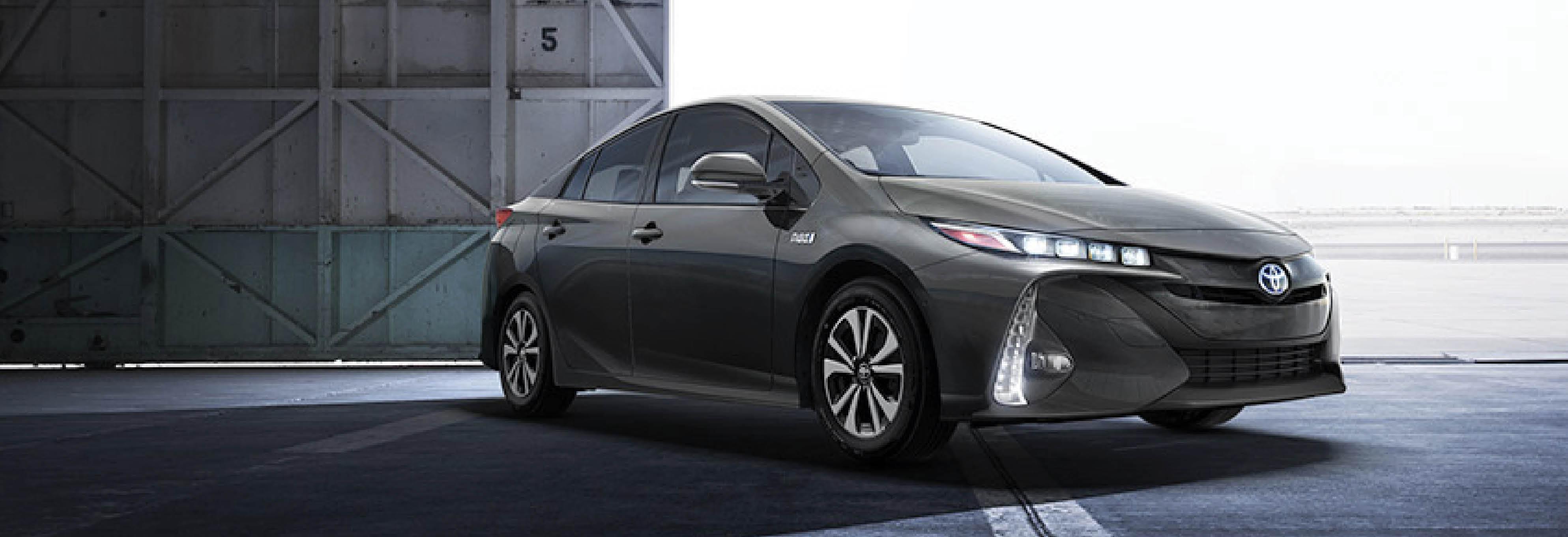 Team Toyota princeton, nj , toyota, new car, used car, preowned, car deals, discounts