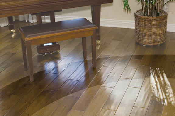 teasdale fenton hardwood floor deep cleaning