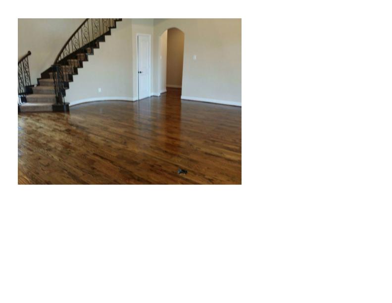 teds-floor-decor-sachse-tx-flooring