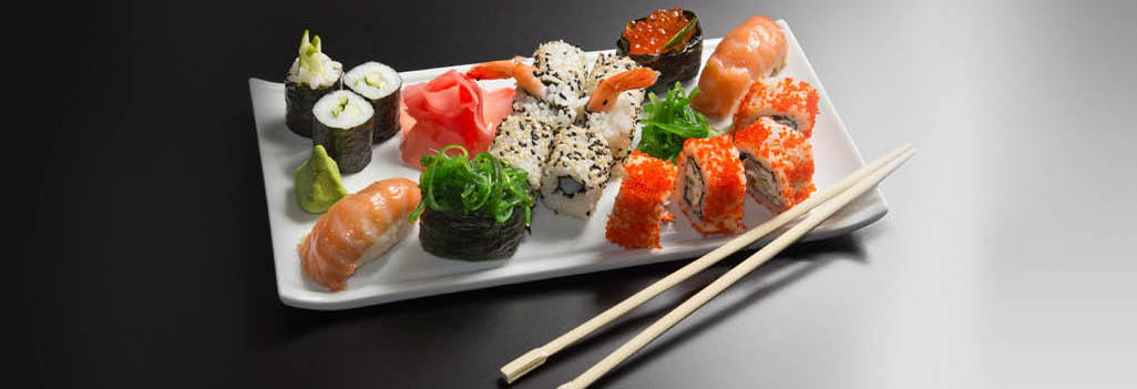 temaki sushi bar,sushi in media pa,temaki,sushi bar media pa,japanese food in media pa,