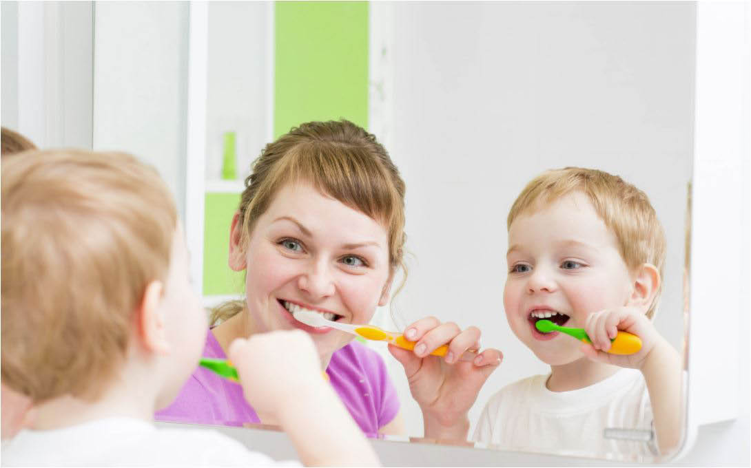 Kid Friendly Dentistry,Teeth Cleaning, Fillings, Stainless Steel Crowns, Space Maintainers, Basic Restorative Dentistry, X-Rays, Nitrous Oxide Sedation; Charlotte Hall, MD