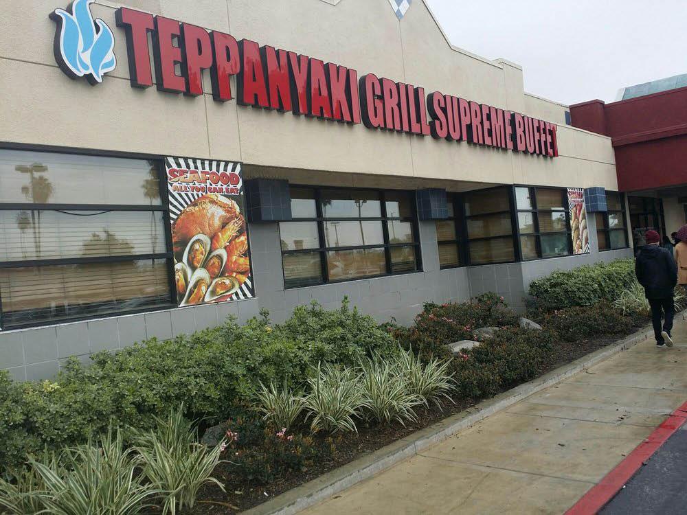 teppanyaki buffet anaheim ca buffet coupons near me