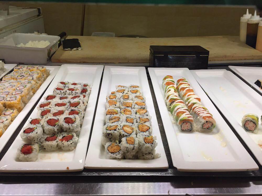 sushi in anaheim ca sushi buffet coupons near me