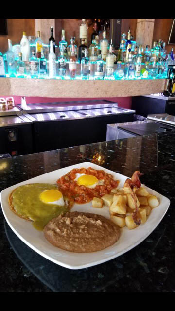 bar restaurant grill eatery mexican hispanic latin food