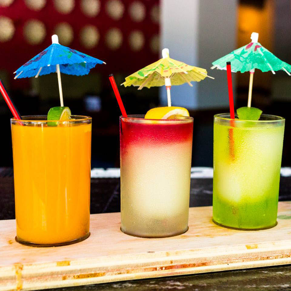 tequila, bar, mexican, authentic, restaurant, food; lorton, va