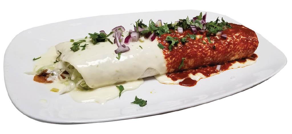teresas mexican restaurant golden valley mn