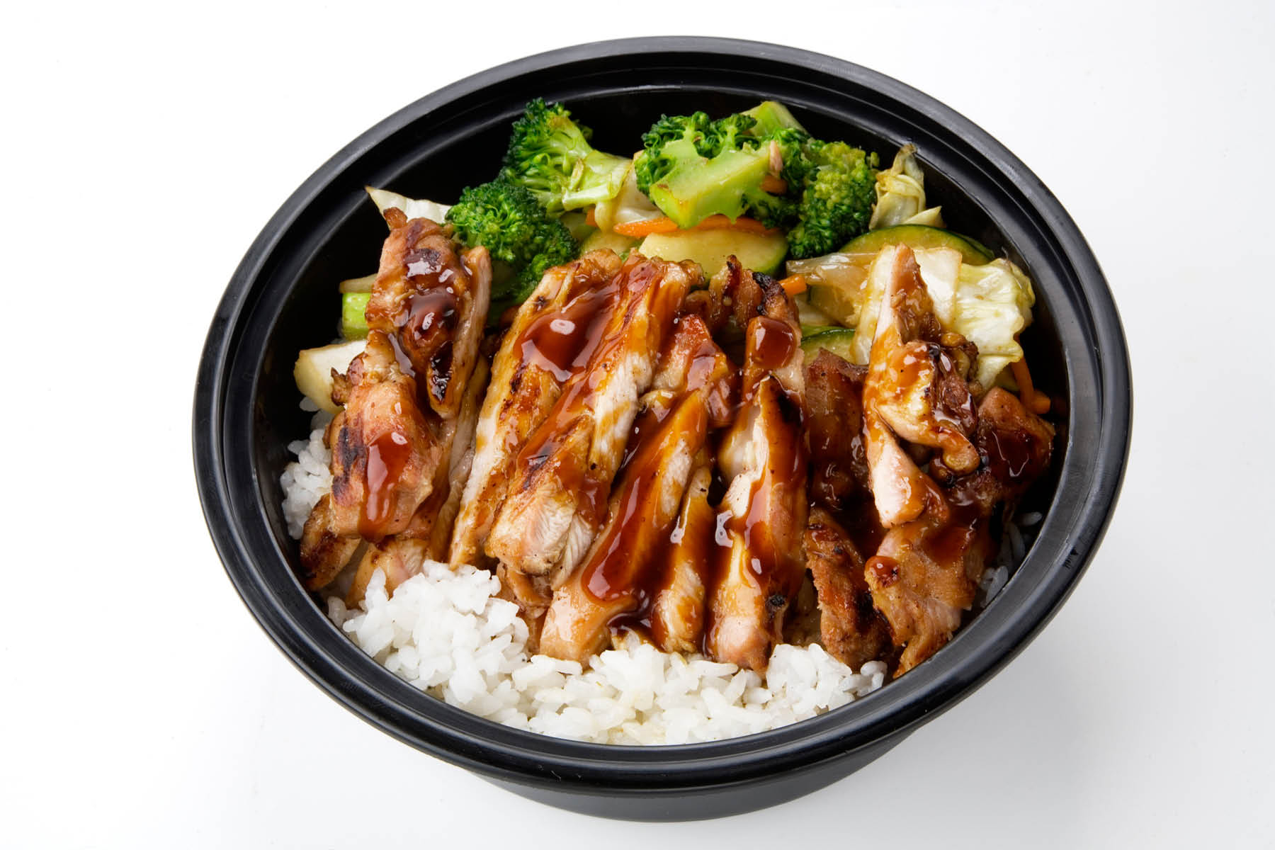 teriyaki bowl chicken coupons Las Vegas restaurant local savings