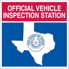 Northside Chevrolet San Antonio  An Official Vehicle Inspection Station