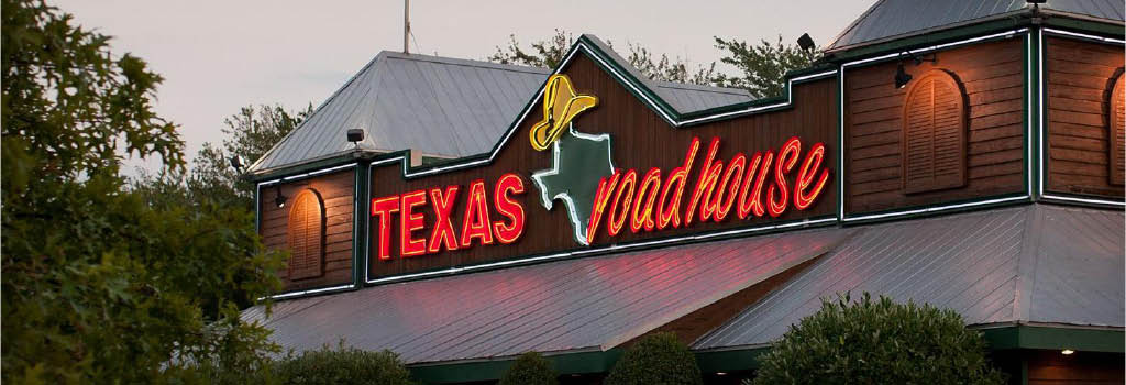 photo relating to Texas Roadhouse Coupons Printable Free Appetizer named Texas Roadhouse Coupon codes Steakhouse - Burgers - Ribs