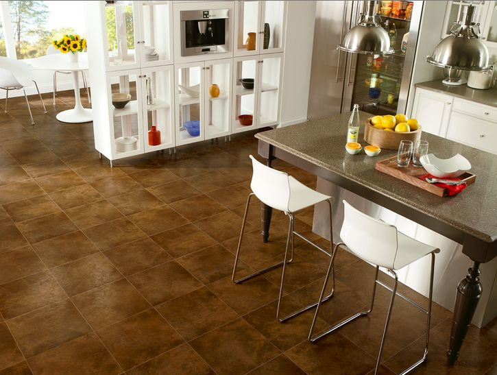 Kitchen tile or bathroom tiles are beautiful and functional