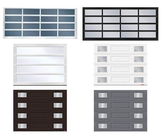 doors, garage doors, garage door maintenance, garages, fix, repair