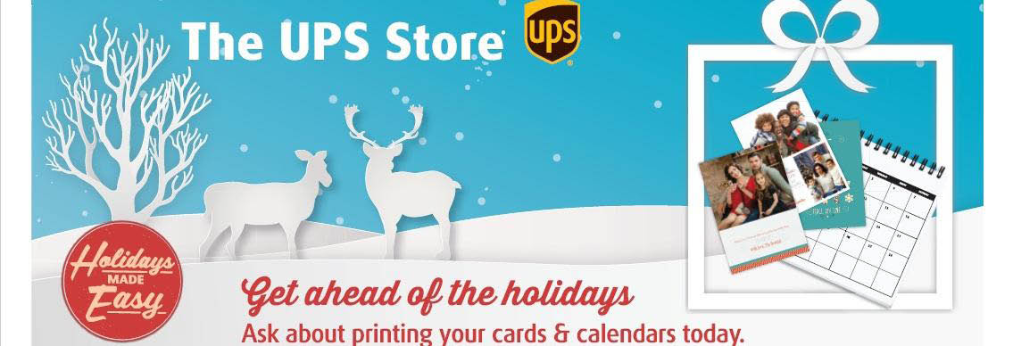 Save on printing services save on mailbox services save on packing services