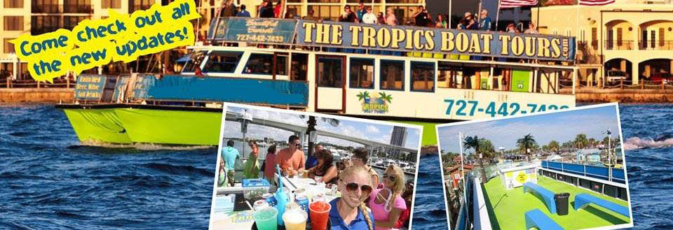 save on fun stuff boat tour coupons money saving coupons