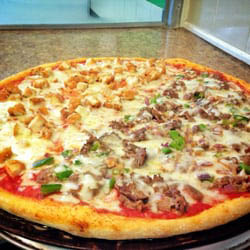 parma pizza Fairlawn NJ greenwich pizza New Jersey westover pizza Fairlawn NJ napoleon pizza New Jersey bricks pizza NJ bayside pizza Fairlawn New Jersey kingsley pizza Fairlawn New Jersey Pizza Near Me Fairlawn NJ