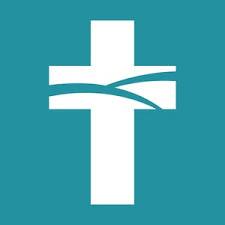 Biltmore Church Arden, Asheville, Hendersonville, Swannanoa, Franklin NC