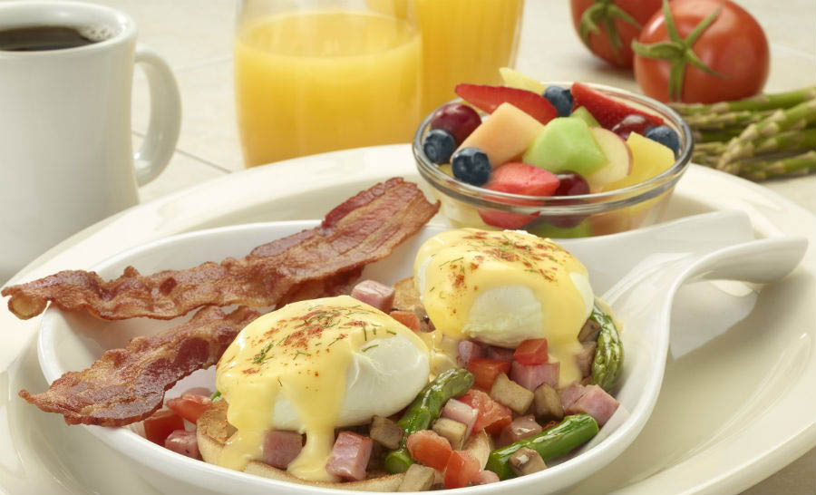 The Egg & I  coupons, Restaurant coupons, Breakfast coupons, lunch coupons, brunch coupons.
