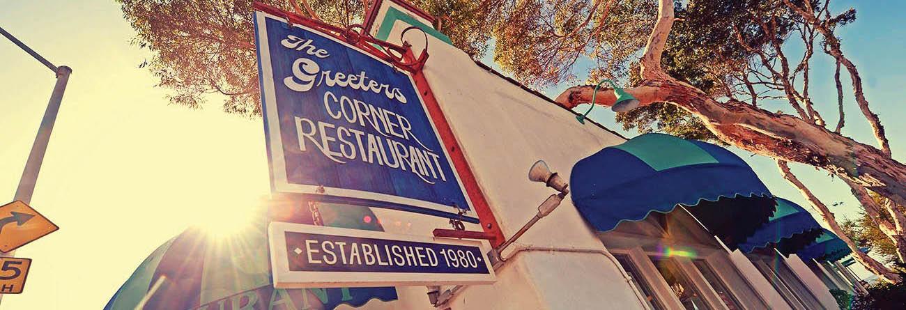 the greeters corner restaurant laguna beach ca greeters corner laguna beach ca