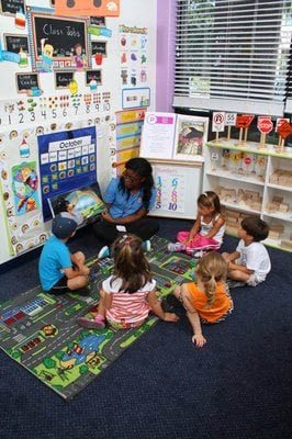 the learning experience cost Tenafly NJ computer learning center Bergen County sylvan learning center New Jersey daycare Tenafly New Jersey preschool Tenafly New Jersey kumon learning center New Jersey