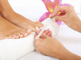 The Spa Lounge Coupons, Massage Coupons, Facial coupons, Pedi coupons