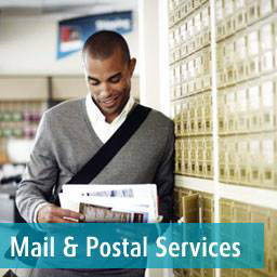 The Ups Store coupons, business card coupons, Printing coupons.