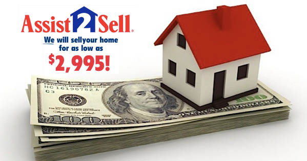 flat rate realty fees