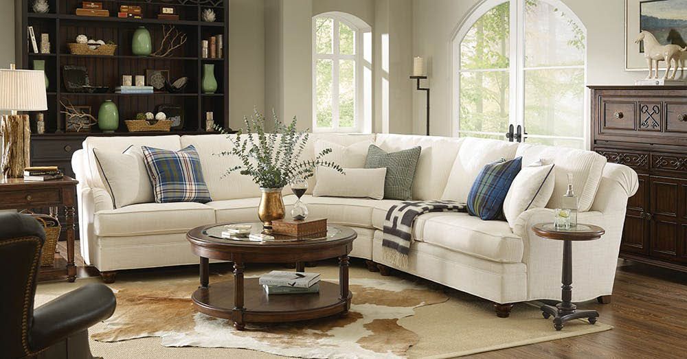 Rugs, Lamps, Pictures available at Thomasville & More CLEARANCE CENTER in Rockaway NJ
