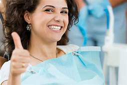 Dental cleaning, fillings, gum disease, dental check up, tooth extraction, dental care, tooth ache, teeth whitening, dental implants, partial dentures, veneers, periodontal (gum) disease, root canal treatment, crowns, hygiene