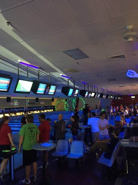 thunderbird bowling, thunderbird lanes, bowling, valpak, bowling coupon, bowling near me, warminster, entertainment, fundraisers, birthday parties, glow bowling