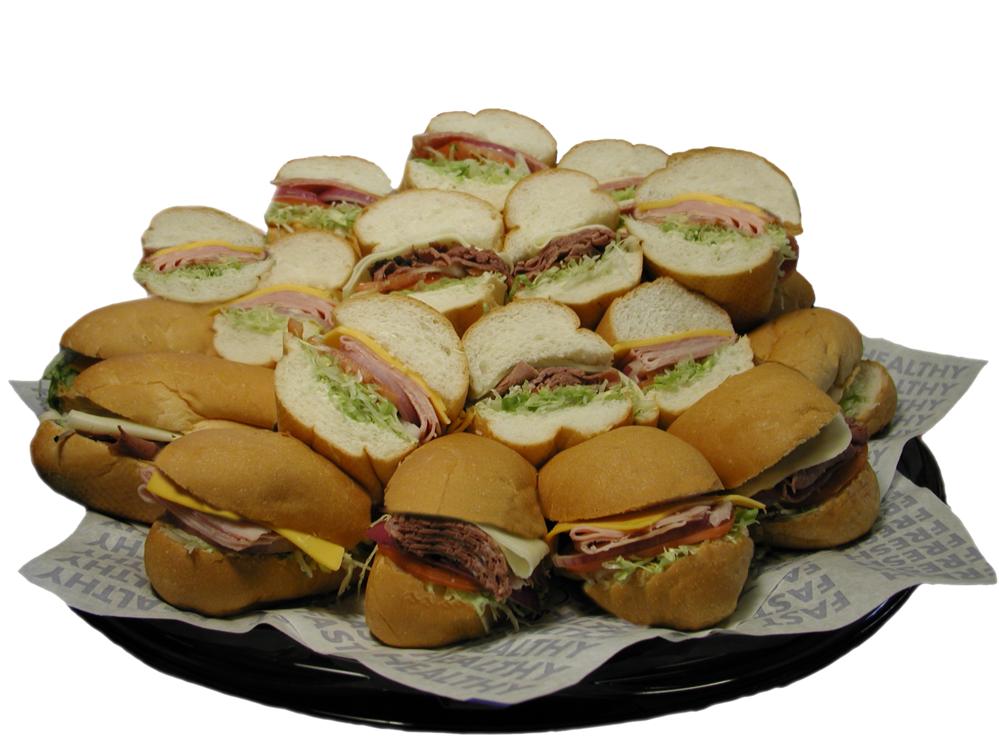 sub; sandwich