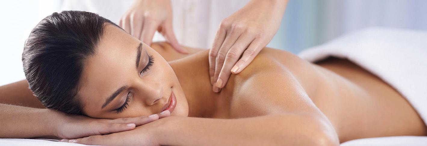 tida thai massage spa newport beach ca  massage coupons near me